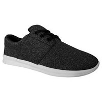 Women's Litzy Sneakers Mossimo Supply Co.™