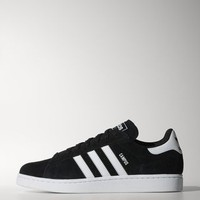 adidas Campus 2.0 Shoes | adidas US