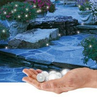 Fairy Berries Lights, Party Lights, Accent Lights   Solutions