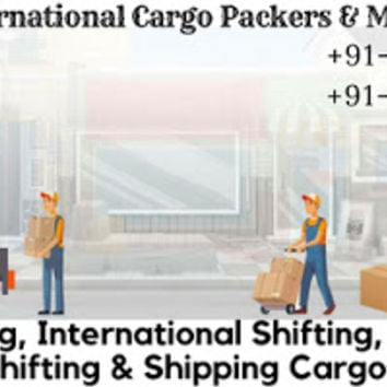 Professional Packers And Movers In Zirakpur- Movers Packers Zirakpur