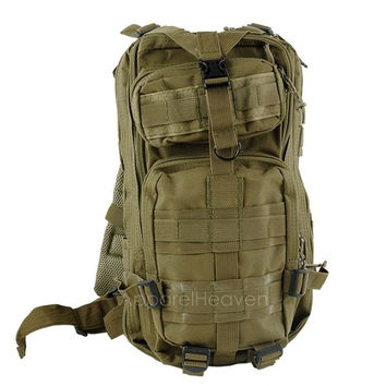 Outdoor Military Rucksacks Tactical Backpack Camping Hiking Trekking Bag Hot Sale AP = 1651099204