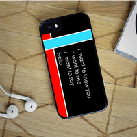 21 twenty one pilots iPhone 5(S) iPhone 5C iPhone 6 Samsung Galaxy S5 Samsung Galaxy S6 Samsung Galaxy S6 Edge Case, iPod 4 5 case
