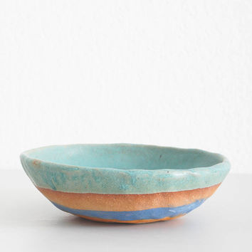 Shino Takeda - Large Bowl #30