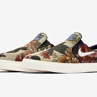 Nike SB Stefan Janoski Slip On PRM-Mult Color