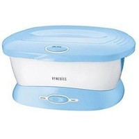 HoMedics Paraffin Bath PAR-300-THP, Blue