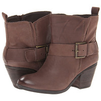 Fergie Country Too Brown - Zappos.com Free Shipping BOTH Ways
