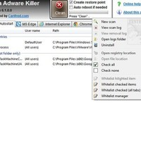 Ultra Adware Killer 7.3.0.0 Serial Key With Crack Download [Latest]