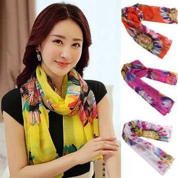 2016 Spring Newest Fashion Desihner Scarf  Wing Florad Women Desigual Scarf  Butterfly Pattern Scarves Silk Scarfs26 S28 S19 S21