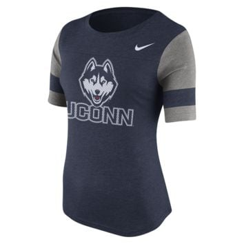 Nike Stadium Fan (Connecticut) Women's Top