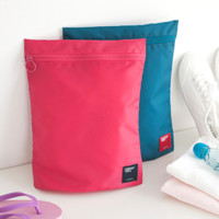Large Travel Light Pouch