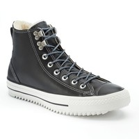 Converse Chuck Taylor All Star City Hiker High-Top Sneakers for Men