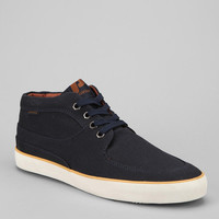 Pointer Mathieson SS13 Sneaker