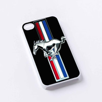ford mustang iPhone 4/4S, 5/5S, 5C,6,6plus,and Samsung s3,s4,s5,s6