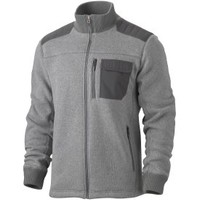 Marmot Men's Backroad Sweater Fleece Jacket - Dick's Sporting Goods