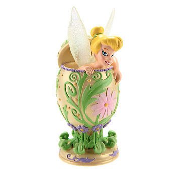 Disney Peter Pan Tinker Bell Figurine
