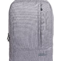 "Kingsons Urban Series 15.6"" Waterproof Laptop Backpack"