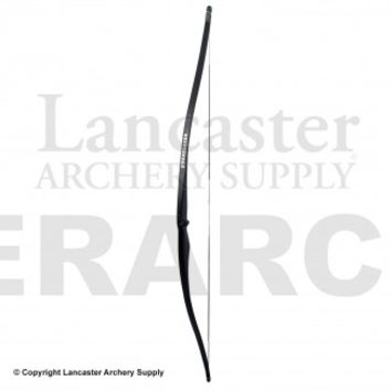 Rebellion Longbow