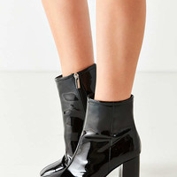 5000c2f0a Sam Edelman Winnie Ankle Boots from Anthropologie