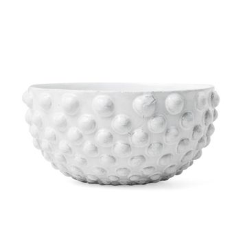 Adelaide Serving Bowl - Home & Gifts - Catbird