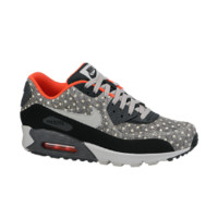 Nike Air Max 90 LTR 08 Premium Men's Shoe