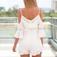 BOHEMIAN PLAYSUIT , DRESSES, TOPS, BOTTOMS, JACKETS & JUMPERS, ACCESSORIES, $10 SPRING SALE, PRE ORDER, NEW ARRIVALS, PLAYSUIT, GIFT VOUCHER, $30 AND UNDER SALE,,JUMPSUIT Australia, Queensland, Brisbane