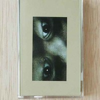 Citizen - Everybody Is Going To Heaven Cassette Tape