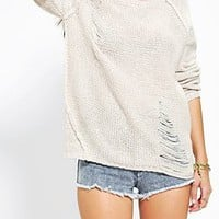 Sweaters + Cardigans - Urban Outfitters