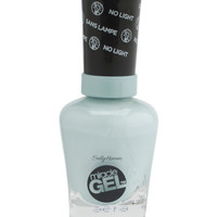 Miracle Gel Polish - Bath & Body - T.J.Maxx