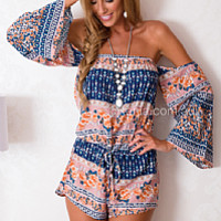BEACH BREEZE PLAYSUIT , DRESSES, TOPS, BOTTOMS, JACKETS & JUMPERS, ACCESSORIES, $10 SPRING SALE, NEW ARRIVALS, PLAYSUIT, GIFT VOUCHER, $30 AND UNDER SALE, SWIMWEAR, SLEEP WEAR,,JUMPSUIT Australia, Queensland, Brisbane