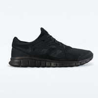 Nike Free Run 2 Premium Trainers - Urban Outfitters