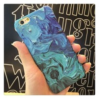 Phone Case for Iphone 6 and Iphone 6S = 5990950145