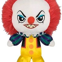 IT | Pennywise PLUSH