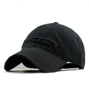 48078090ec6903 ... spain black oakley baseball cap hat 93209 2d075