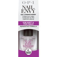 Nail Envy Nail Strengthener for Soft & Thin Nails