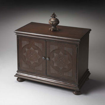 Console Cabinet Heritage - 1145070