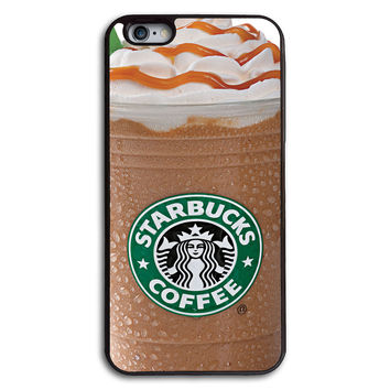 starbucks icecream Case for iPhone and Samsung Series,More Phone Models For Choice