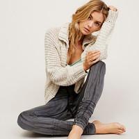 Free People AKA Washed Legging