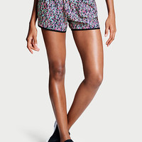 The Player by Victorias Secret Run Short - Victoria's Secret Sport - Victoria's Secret