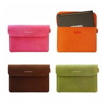 m.Humming Netbook Case | MochiThings.com