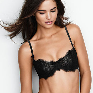 The Unlined Uplift Bra - Dream Angels - Victoria's Secret