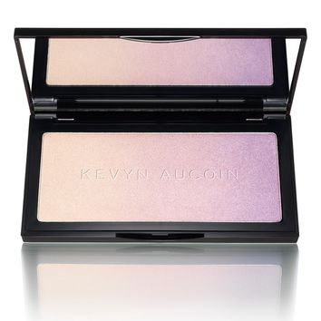 SPACE.NK.apothecary Kevyn Aucoin Beauty The Neo-Limelight | Nordstrom