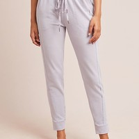 Dylan Cropped Joggers