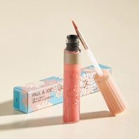Signature Shimmer Lip Gloss