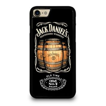 JACK DANIELS Case for iPhone iPod Samsung Galaxy
