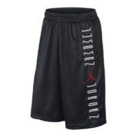 Jordan AJ XI Men's Shorts, by Nike
