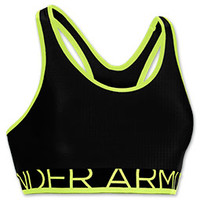 Women's Under Armour Still Gotta Have It Sports Bra