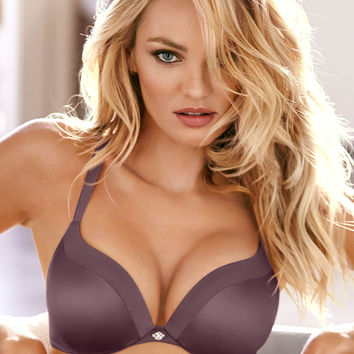 Push-Up Bra - So Obsessed by Victorias Secret - Victoria's Secret