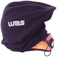 Western Power Sports Polar Fleece Helmet Bag