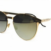 Versace Women Fashion Popular Shades Eyeglasses Glasses Sunglasses [2974244503]