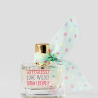 Love Wildly Perfume